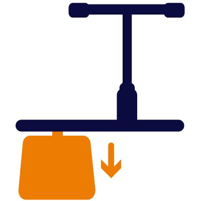 infrasite_internal_enviro_control